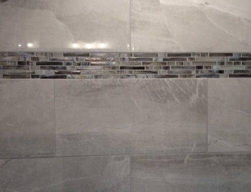 Showplace Bath